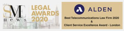 Feb20310 SME NEWS LEGAL Awards 2020 NEW Banner Winners Logo
