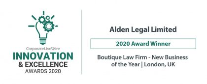 Alden Legal Limited 04