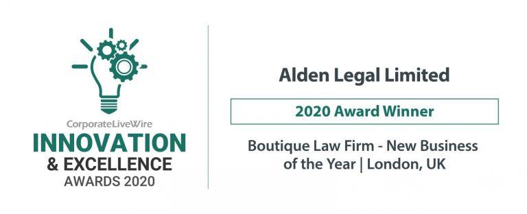 Alden Legal Limited 04