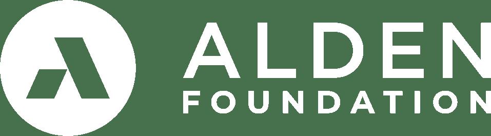 logo white min