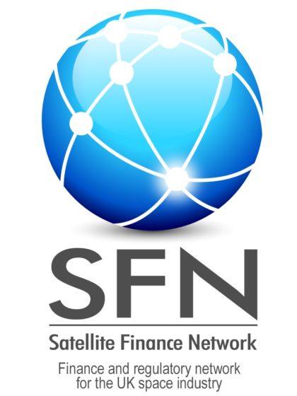 SFN Logo RGB