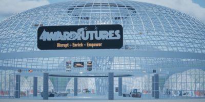 Expo entrance (1)